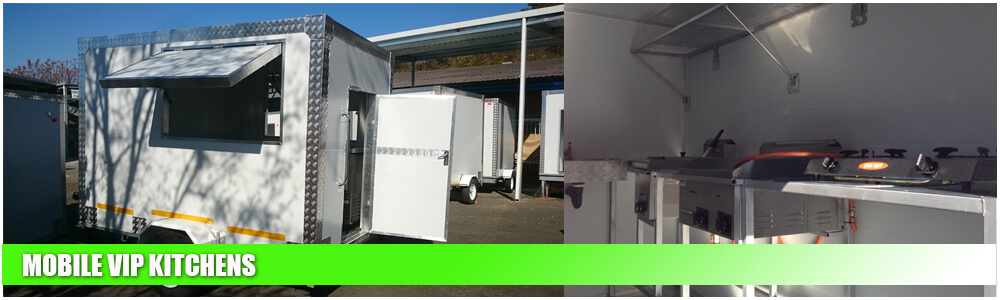 Mobile kitchen for sale in south africa