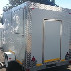 cheap mobile kitchens